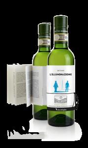 Librottiglia-vino-y-literatura