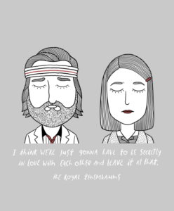 Sad-Movie-Couples-Ilustrador-Alejandro-Giraldo