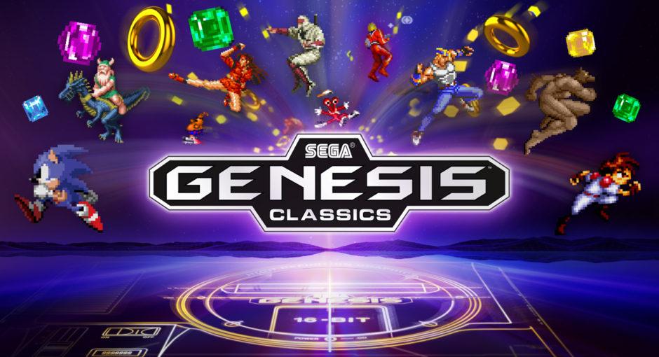 Sega-30-aniversario