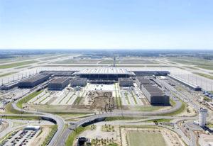 aeropuerto-berlin-brandeburgo