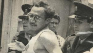 asesino-serial-de-tacuba