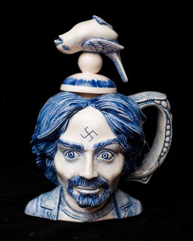 ceramica-charles-frafft