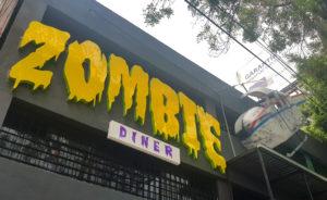 nasty-zombie-diner-crea-cuervos