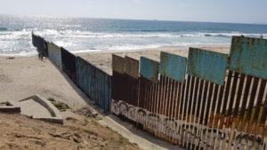 obras-de-arte-en-la-frontera
