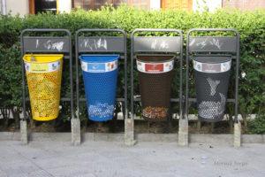 recicla-Jorge Morais Garayoa