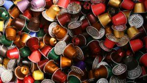recicla-chacunsoncafe.fr
