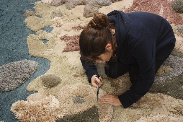 tapete coral vanessa barragao 07