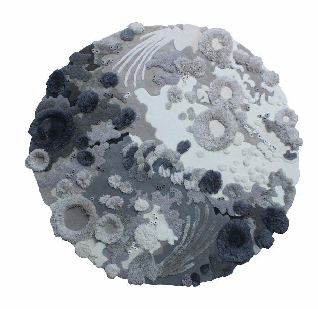 tapete-coral-vanessa-barragao