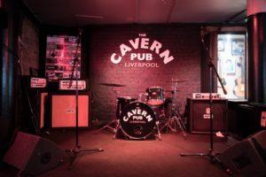 the-beatles-cavern-club