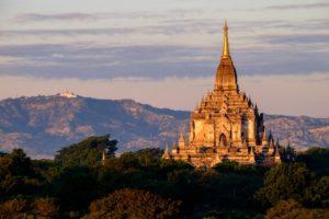 01-bagan-myanmar-29-Nuevos-lugares-Patromonio-de-la-Humanidad