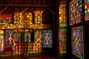 02-sheki-khans-palace-azerbaijan-29-Nuevos-lugares-Patromonio-de-la-Humanidad