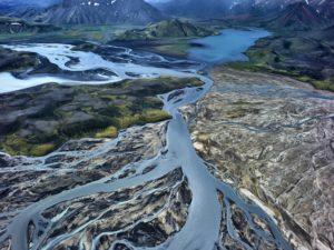 05-vatnajo-kull-national-park-iceland-29-Nuevos-lugares-Patromonio-de-la-Humanidad