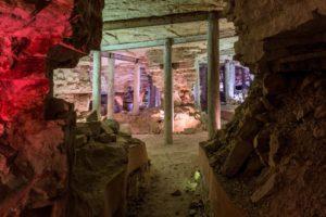 06-neolithic-archaeological-complex-krzemionki-poland-29-Nuevos-lugares-Patromonio-de-la-Humanidad