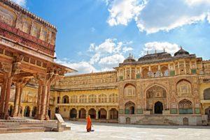 08-jaipur-city-rajasthan-india-29-Nuevos-lugares-Patromonio-de-la-Humanidad