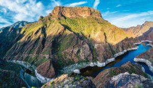 09-risco-caido-sacred-mountains-gran-canaria-las-palmas-spain-29-Nuevos-lugares-Patromonio-de-la-Humanidad