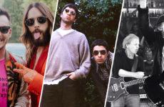 10-bandas-formadas-por-hermanos