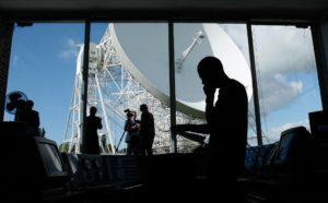 11-lovell-telescope-jodrell-bank-observatory-england-united-kingdom-29-Nuevos-lugares-Patromonio-de-la-Humanidad
