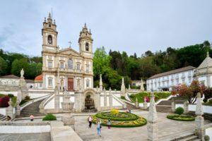 13-bom-jesus-do-monte-braga-portugal-29-Nuevos-lugares-Patromonio-de-la-Humanidad