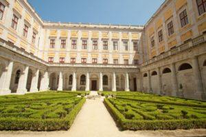 15-royal-building-mafra-portugal-29-Nuevos-lugares-Patromonio-de-la-Humanidad