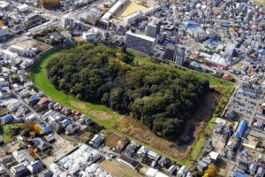 16-mozu-furuichi-mounded-tombs-ancient-japan-29-Nuevos-lugares-Patromonio-de-la-Humanidad