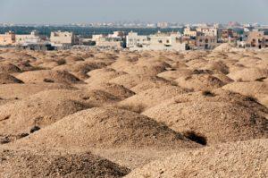 17-dilmun-burial-mounds-bahrain-29-Nuevos-lugares-Patromonio-de-la-Humanidad