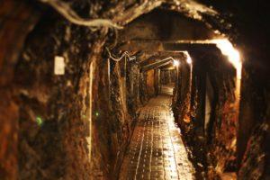 18-ombilin-coal-mining-cawahlunto-indonesia-29-Nuevos-lugares-Patromonio-de-la-Humanidad