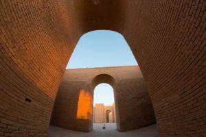 19-northern-palace-babylon-iraq-29-Nuevos-lugares-Patromonio-de-la-Humanidad
