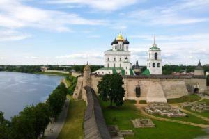 20-kremlin-pskov-russia-29-Nuevos-lugares-Patromonio-de-la-Humanidad