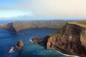 21-austral-lands-france-indian-ocean-29-Nuevos-lugares-Patromonio-de-la-Humanidad