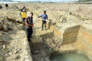 25-archaeological-ruins-liangzhu-city-china-29-Nuevos-lugares-Patromonio-de-la-Humanidad