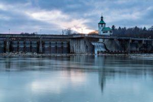 27-water-management-augsburg-germany-29-Nuevos-lugares-Patromonio-de-la-Humanidad