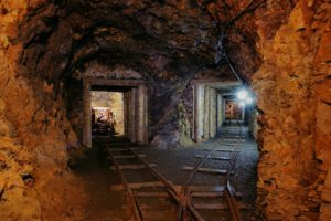 28-mining-region-erzgebirge-krusnohori-germany-czechia-29-Nuevos-lugares-Patromonio-de-la-Humanidad