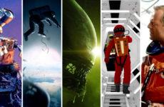6-películas-que-la-NASA-no-quiere-que-veas