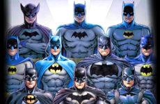 80-años-de-Batman