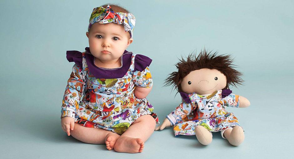 A-doll-like-me