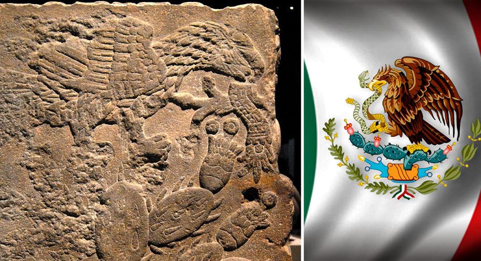 Atl-Tlachinolli-El-engaño-del-escudo-nacional
