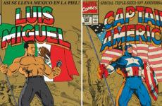 Cantantes-mexicanos-como-superheroes-en-portadas-de-cómics