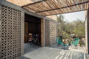 Casa-Melandi-BiosArq-Estudio-de-Arquitectura