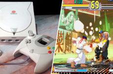 Dreamcast-20-años
