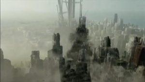 El-planeta-sin-los-seres-humanos