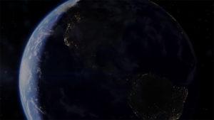 El planeta sin los seres humanos 20
