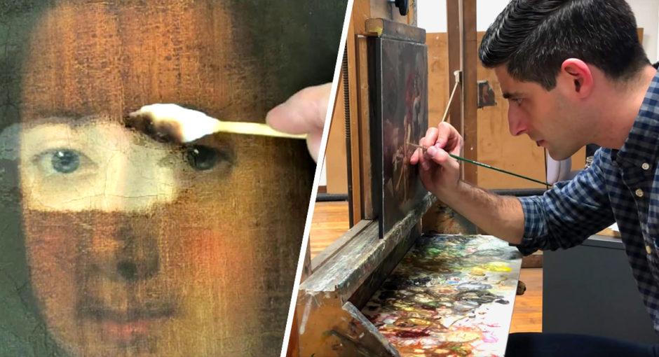 Julian-Baumgartner-el-restaurador-de-arte-que-no-restaura