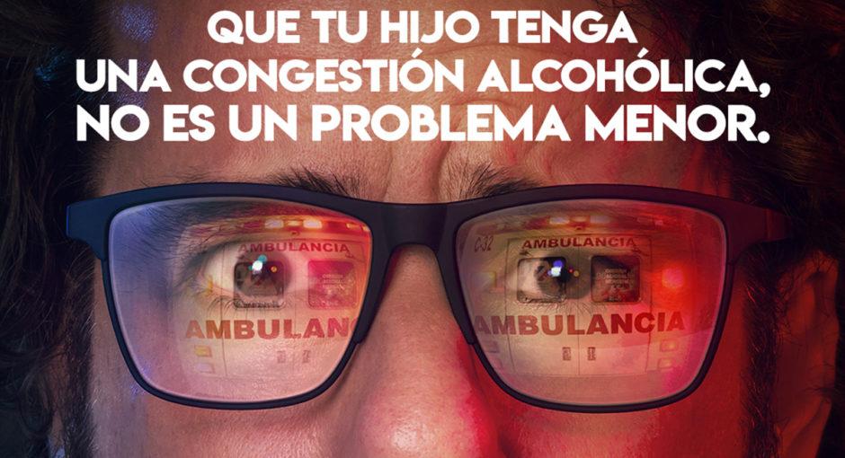 No-es-un-problema-menor-Cerveceros-de-México-