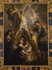 Pedro-Pablo-Rubens-en-el-MUNAL