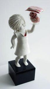 Porcelana-tétrica-Maria-Rubinke