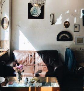 Salón-de-Té-Casa-Tassel