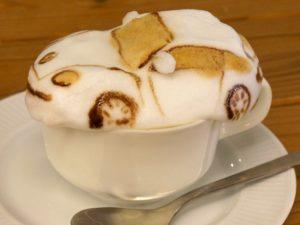 Tazas-de-café-de-Kazuki-Yamamoto