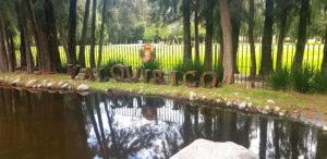 Val'Quirico