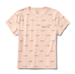 Vans-Breast-Cancer