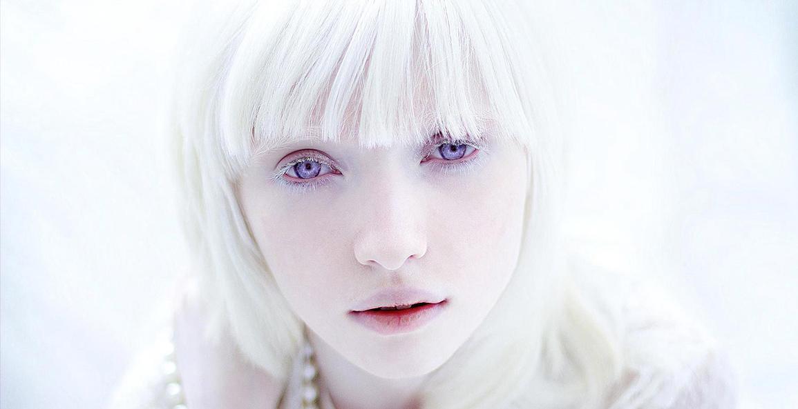 kiker_chan-nastya-zhidkova-modelos-raras